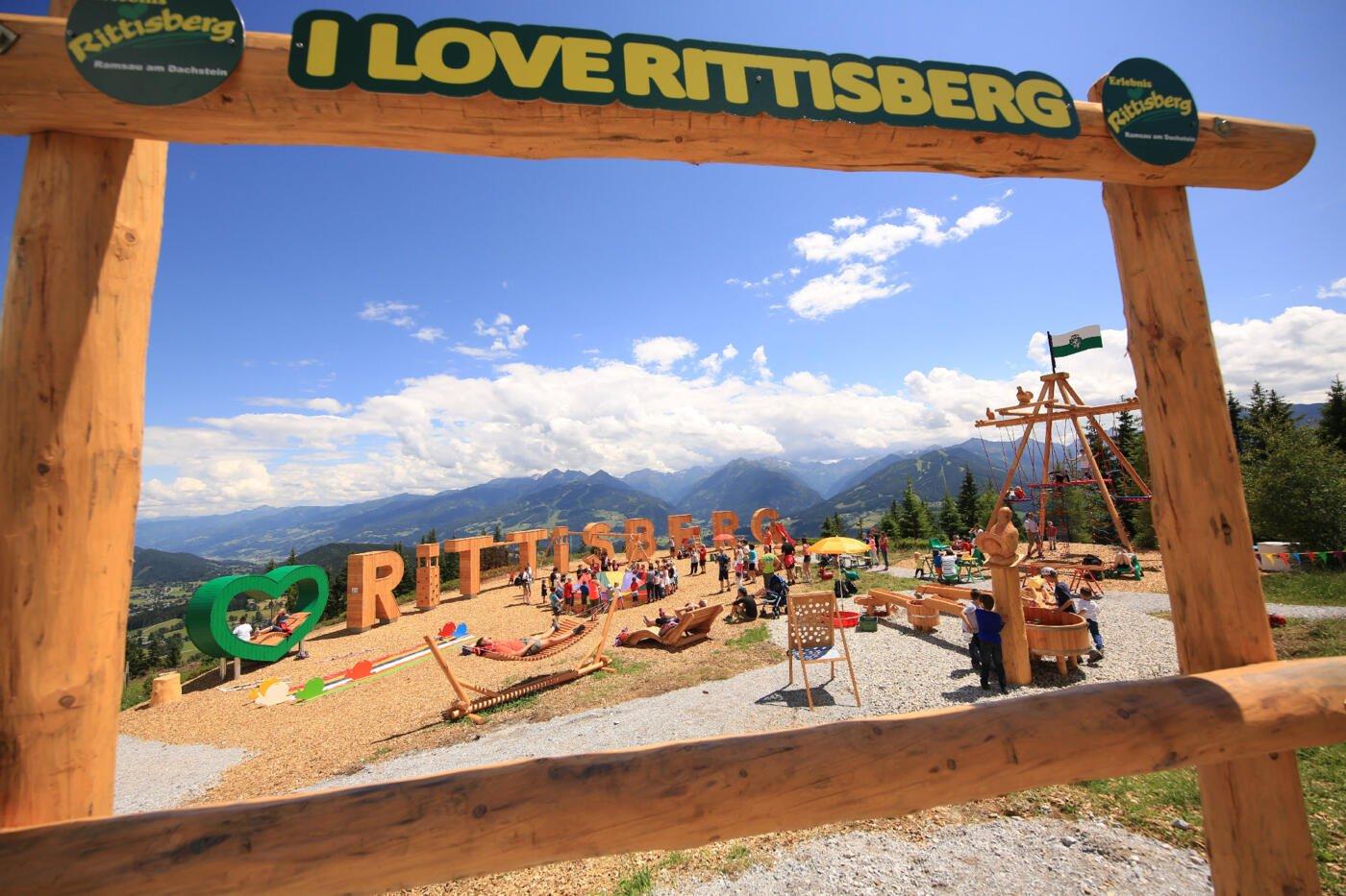 Pauschalen & Urlaubsangebote für Steiermark-Dachstein